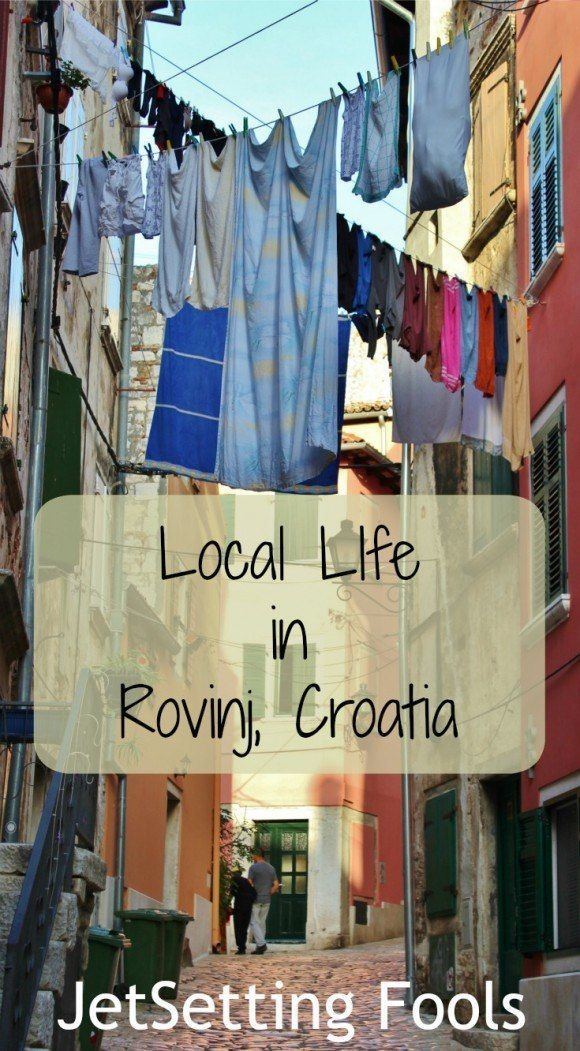 Things To Do In Rovinj Our Complete Guide To Rovinj Croatia Jetsetting Fools Rovinj Croatia Croatia Travel