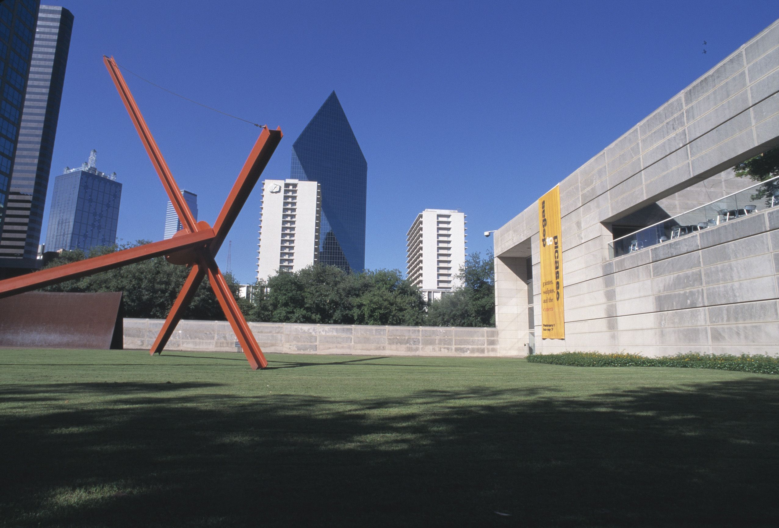 Dallas Museum Of Art Dallas Museum Of Art Dallas Museums Art Museum