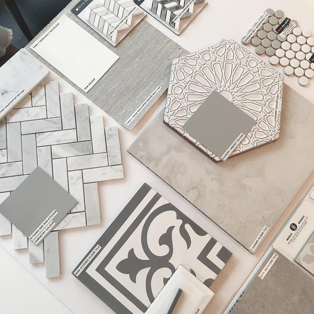 Our Scheme Represents A True Mixture Of Texture Shapes And Styles