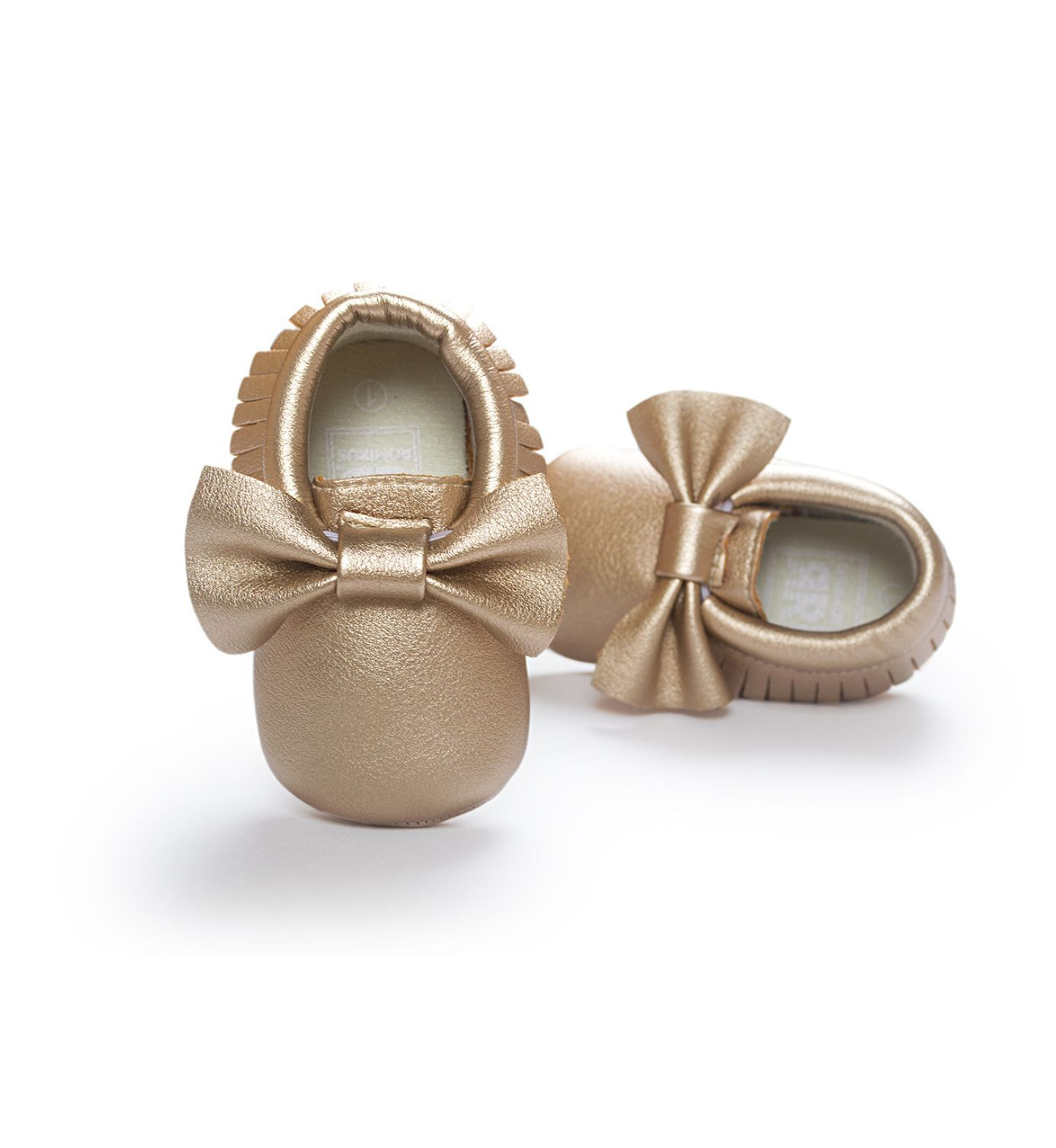 Baby girl shoes newborn, Baby girl shoes