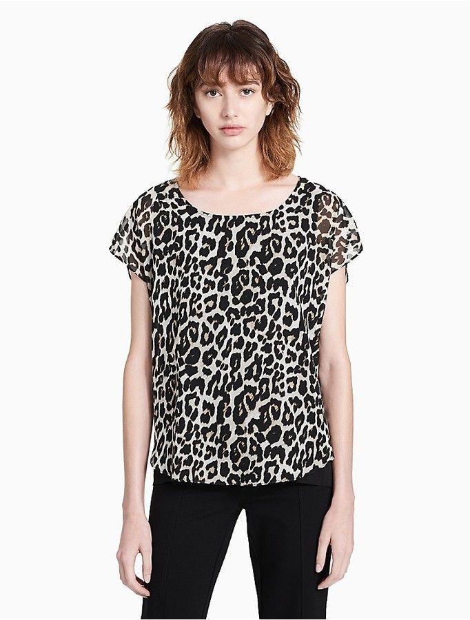 womens black shirts amp blouses next uk - 690×920