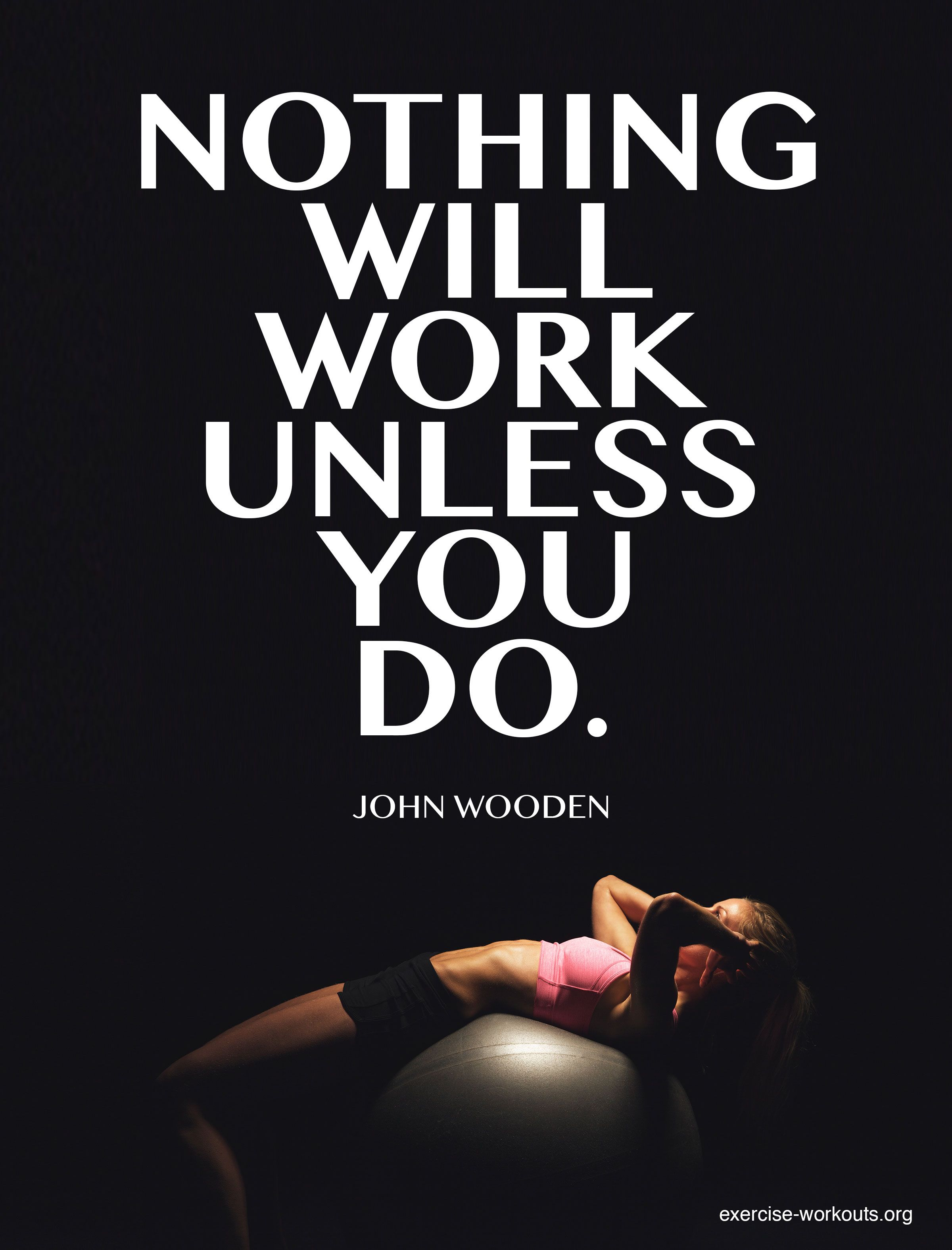 Fitness Motivation 158