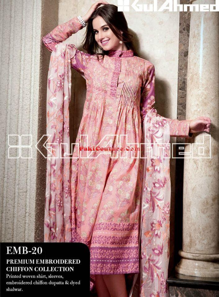 b072d51c04250 Gul Ahmed Maternity Wear, Maternity Dresses, Bridal Dresses, Pregnancy Wear,  Panjabi Suit