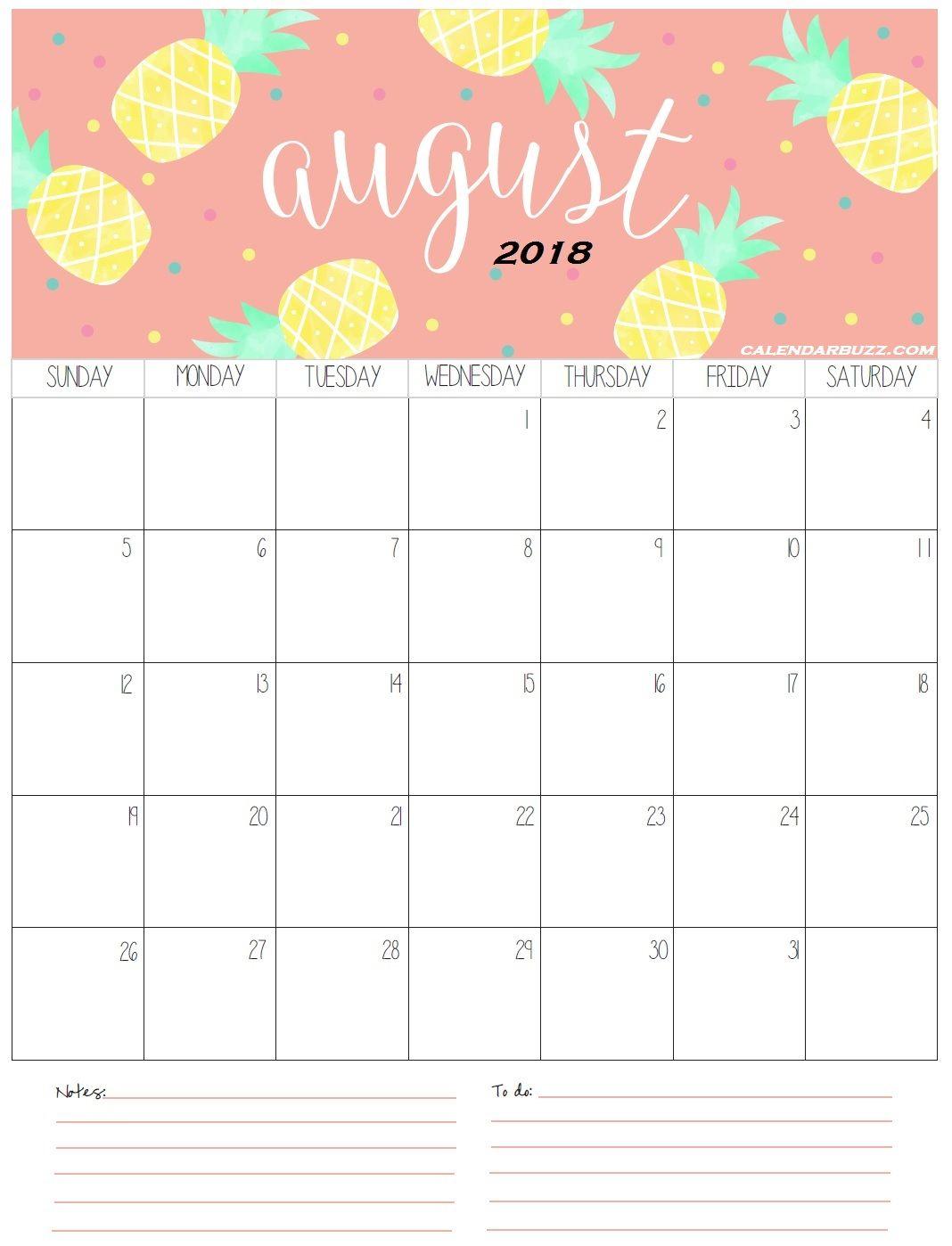 pin by cat on calendar