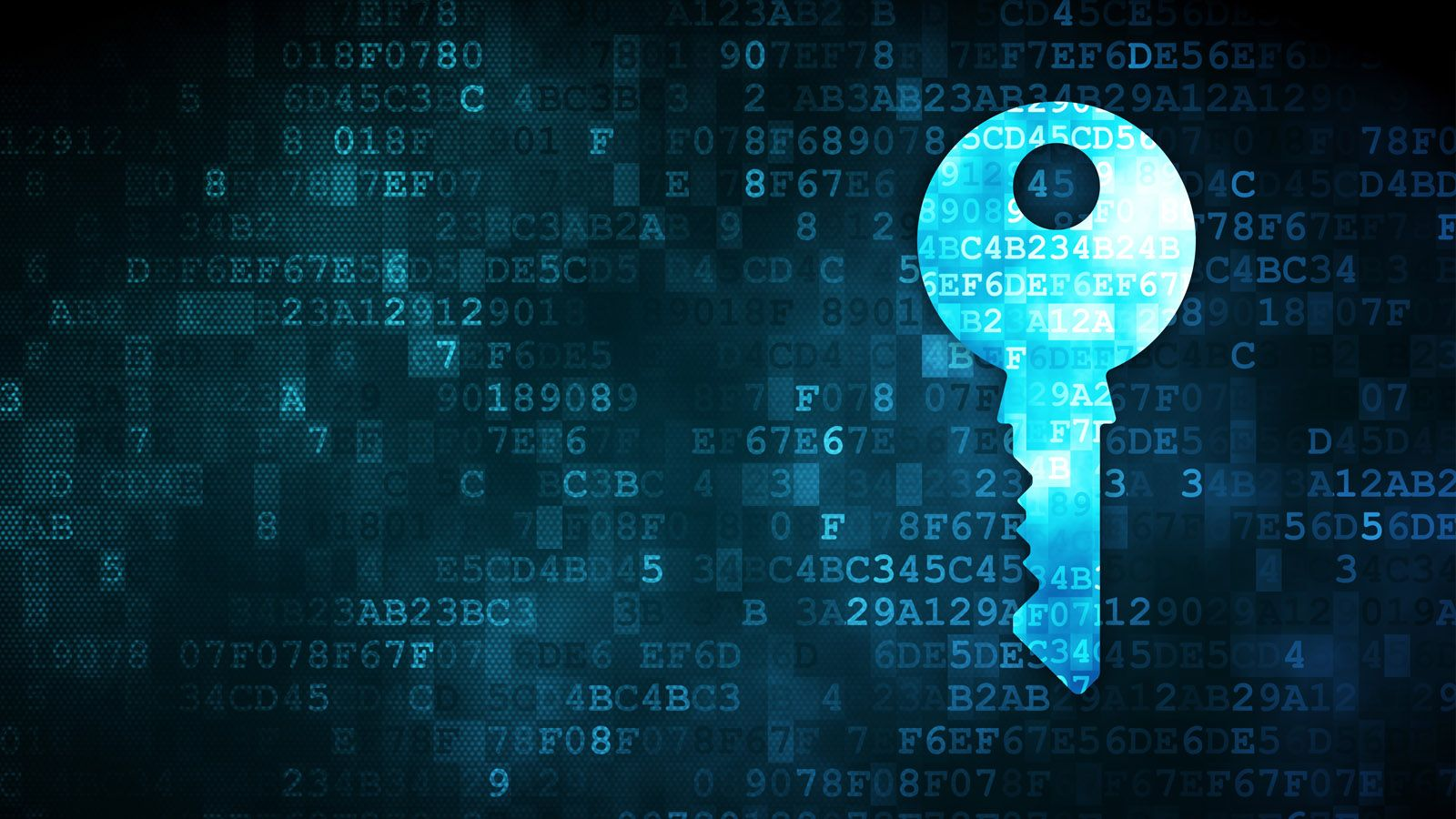cryptography cryptography books CryptographyCourse