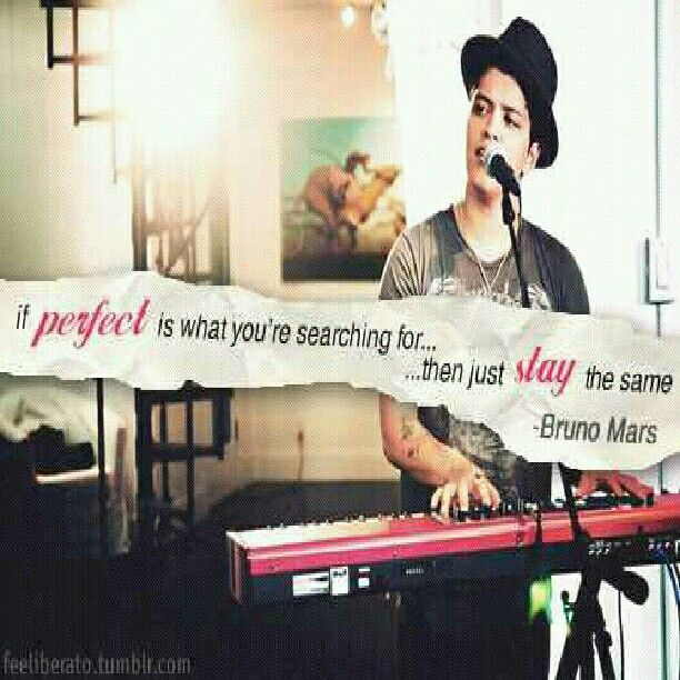 My fave song | Bruno mars lyrics, Soundtrack to my life