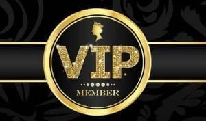 Best Online Casino Loyalty Programs
