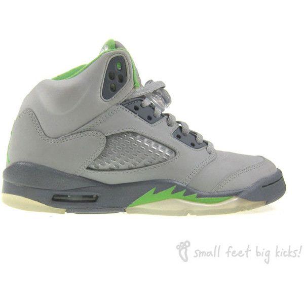 4bccf54765e 0 Air Jordan 5 Retro, Nike Air Jordan Retro, Women's Sneakers, Trainers,