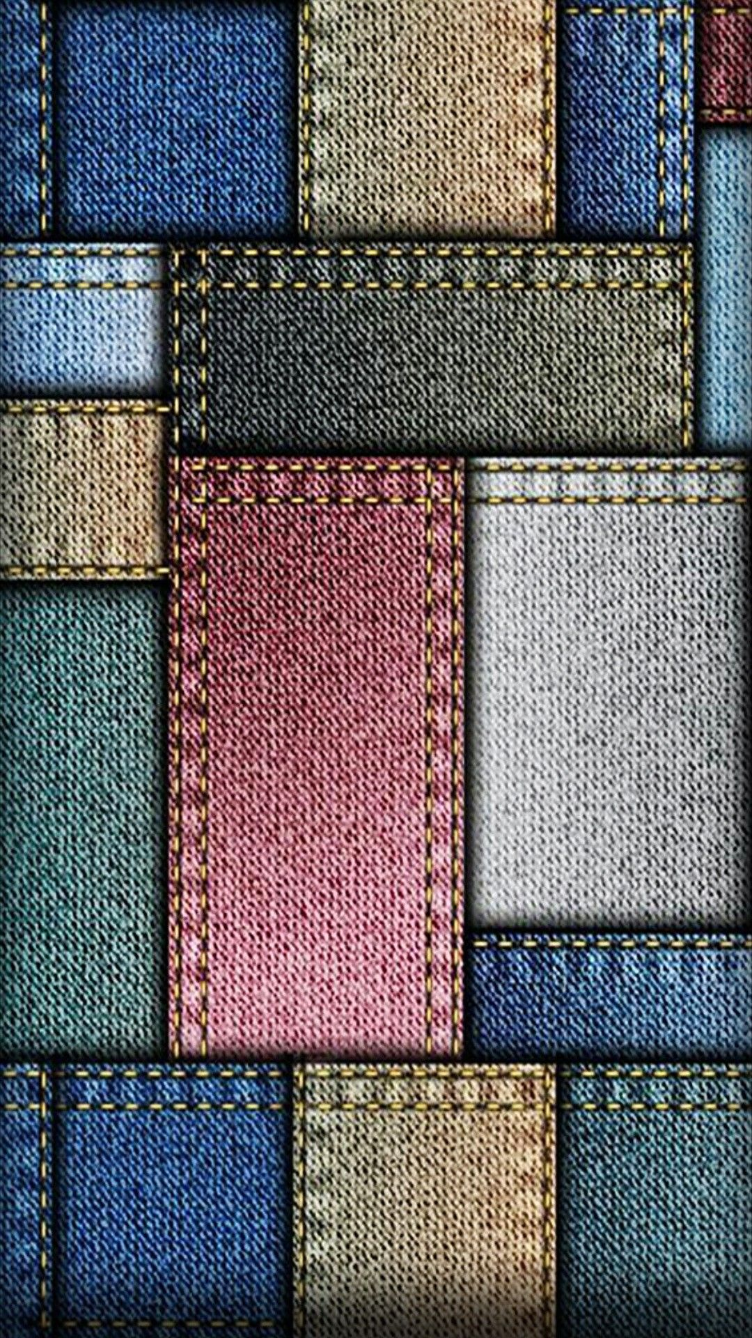 Get Cool Beautiful Phone Wallpaper HD 2020 by setaswall.com
