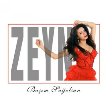 Zeyn Basim Sagolsun Trap Muzik Insan Muzik