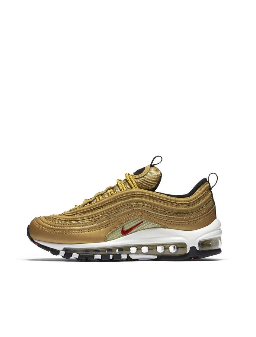 air max 97 sw collectors dream nz