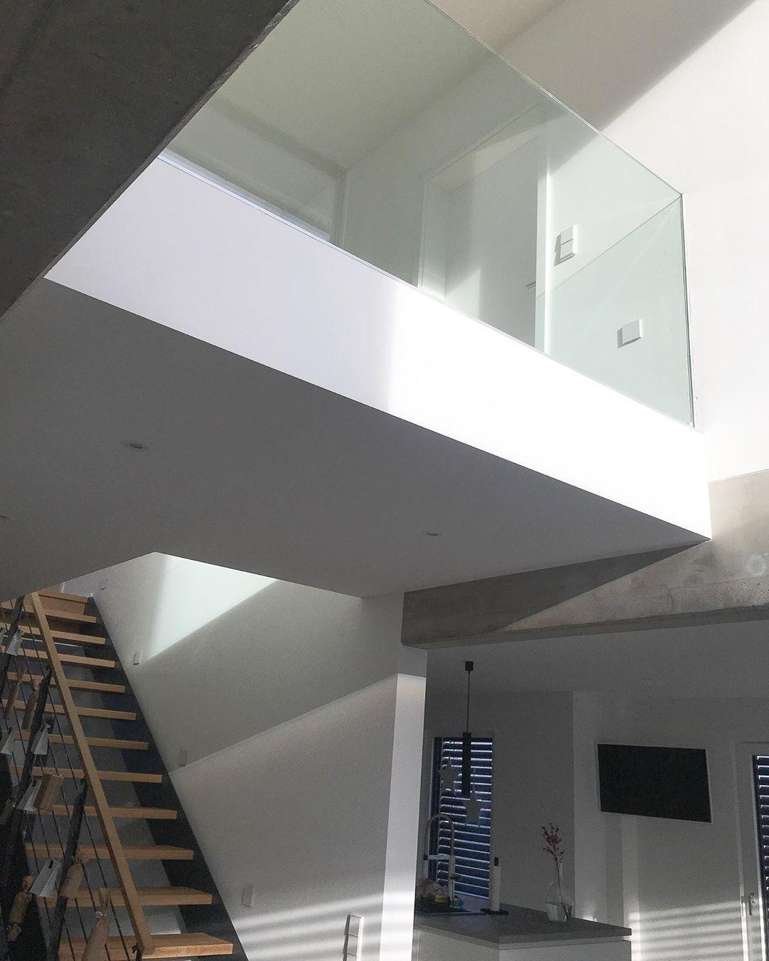 Pin auf Bauen Häuser Grundrisse
