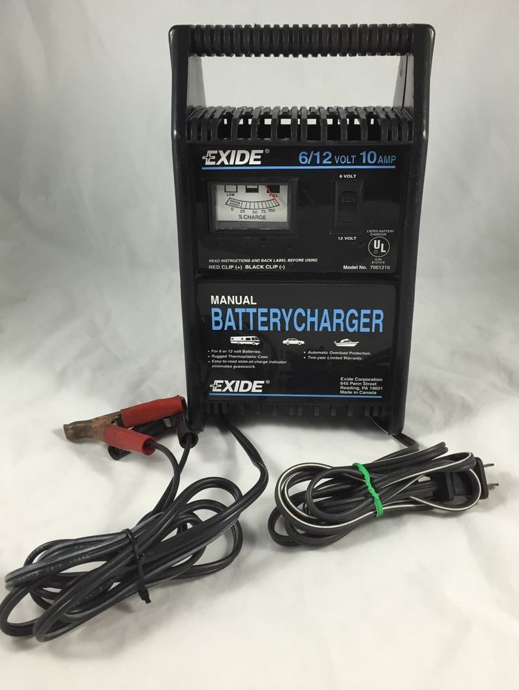 exide battery charger wiring diagram wiring diagram home