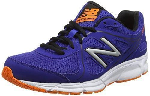 baskets new balance 405