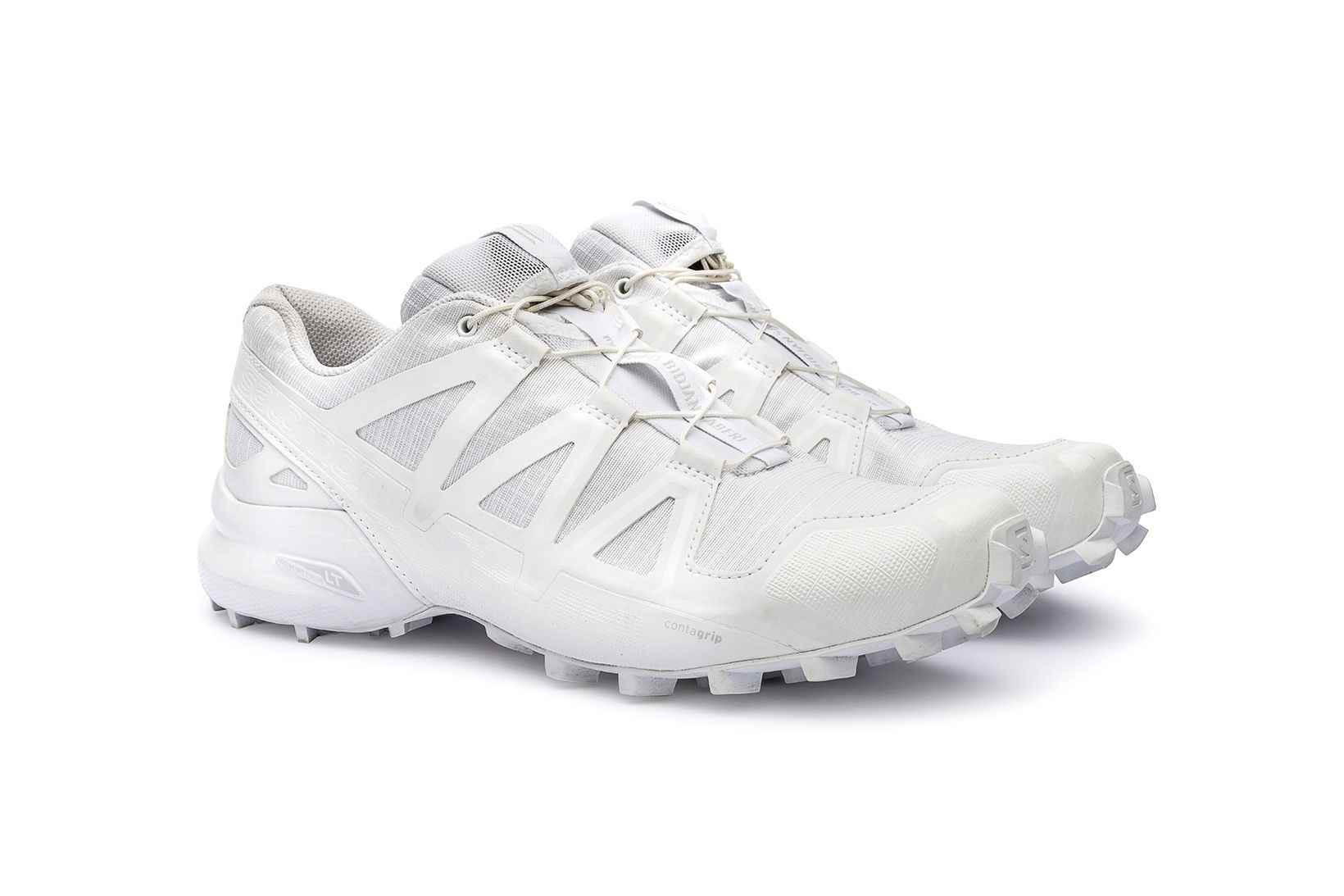 Salomon shoes, Footwear, Boris bidjan