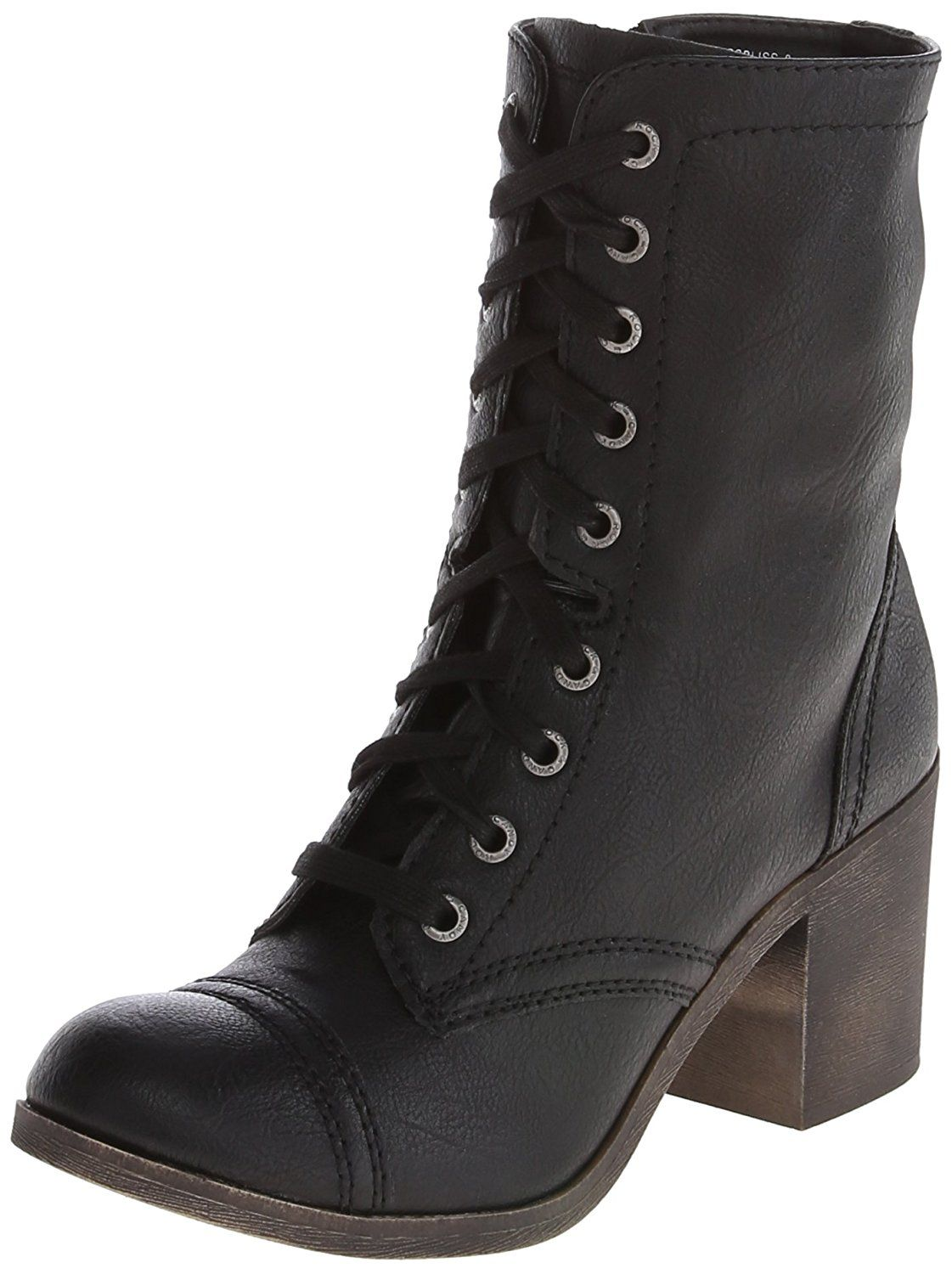 Women's Kissbliss Boot