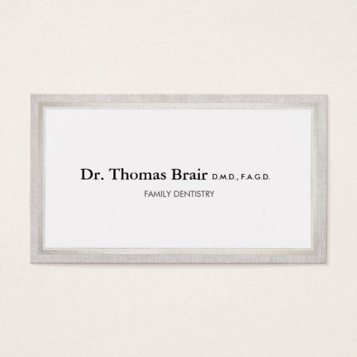 Elegant doctors office professional business card pinterest elegant doctors office professional business card reheart Gallery
