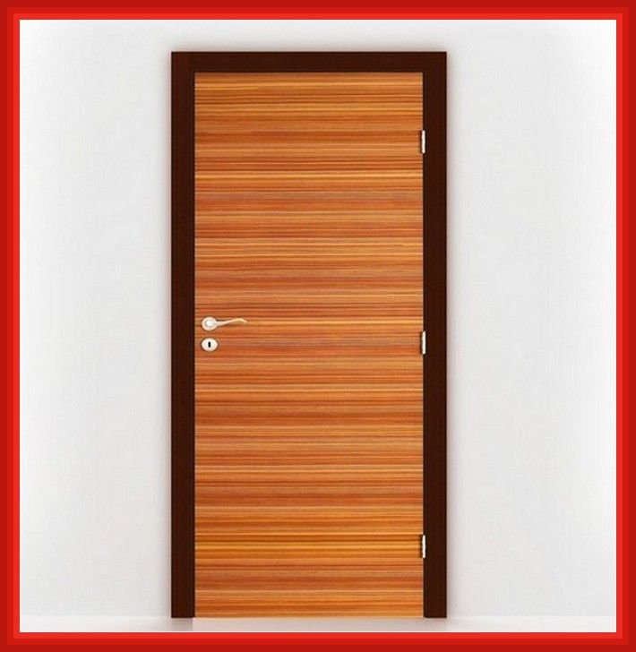 Interior Door Skins Wood Design Home Exterior Places To Visit