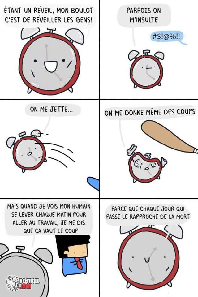 Blague Du Jour 27 06 Images Droles Blague Du Jour Humour