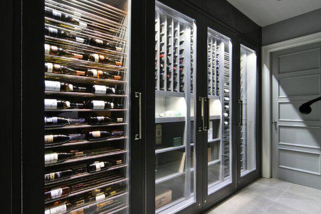 Over 100 Man Cave/Wine Cellar Design Ideas   wwwpinterest