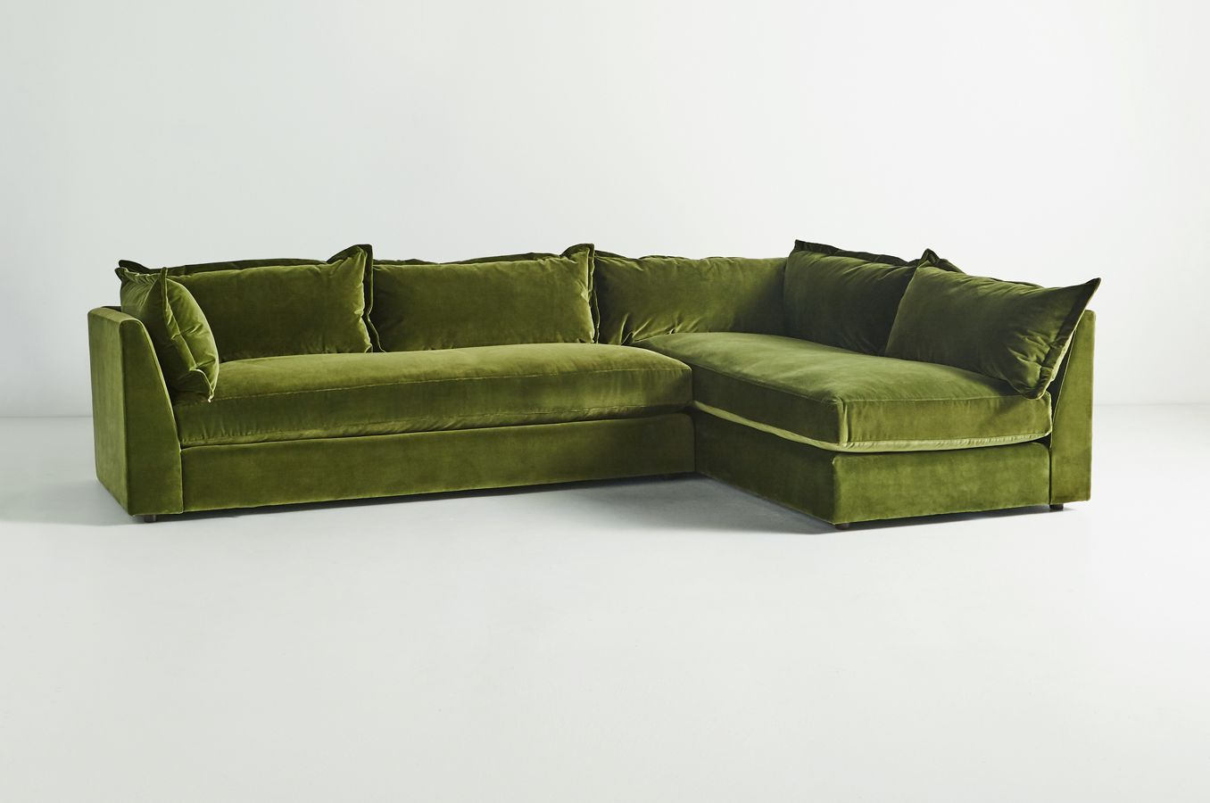 Fine Denver L Shaped Sectional In 2019 The King L Shaped Pabps2019 Chair Design Images Pabps2019Com