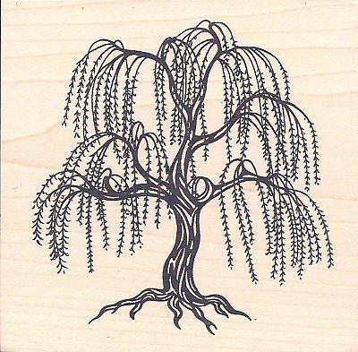 Rubber tree lyrics