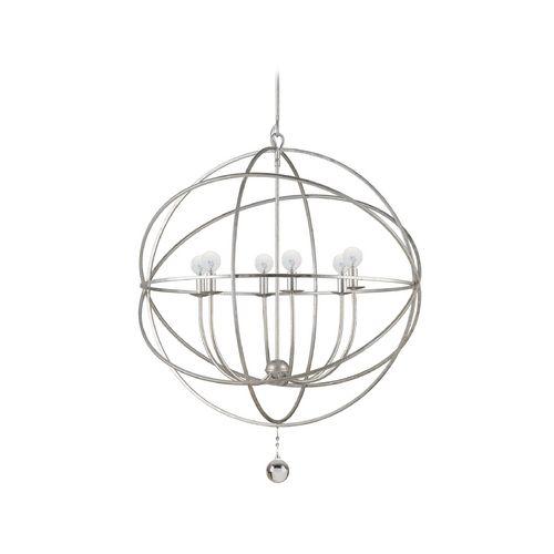 seattle lighting crystorama lighting chandelier in olde