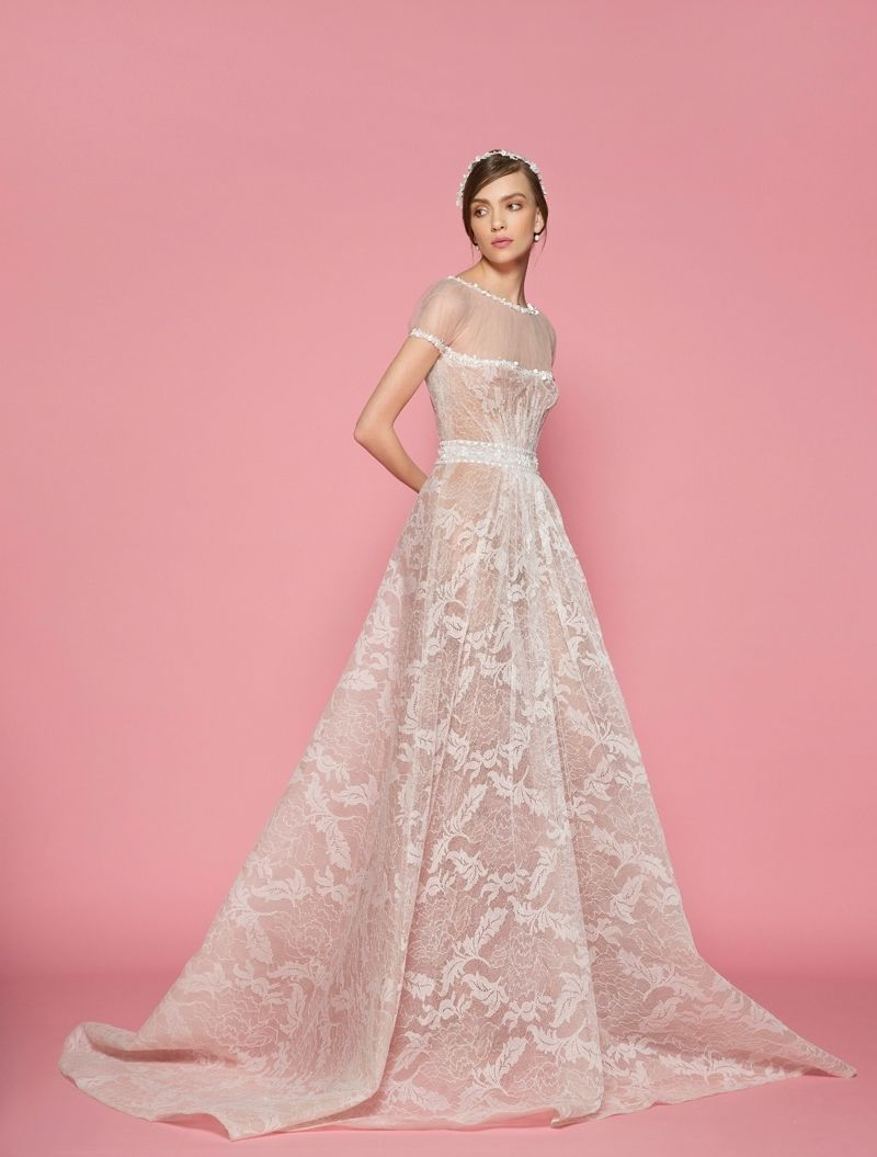 provo wedding dress stores » Wedding Dresses Designs, Ideas and ...