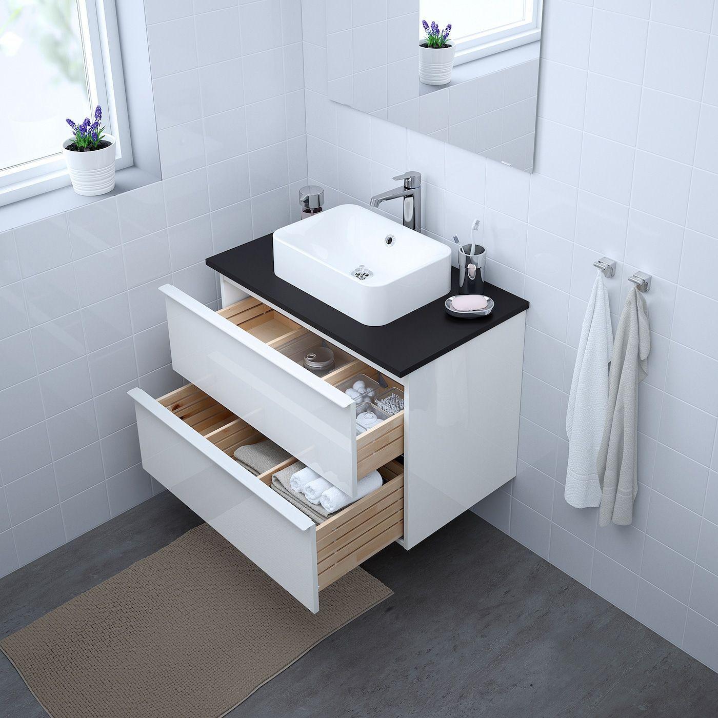 Schnell Abnehmen Bauch In 2020 Waschbeckenschrank Badezimmer Unterschrank Holz Waschbeckenunterschrank