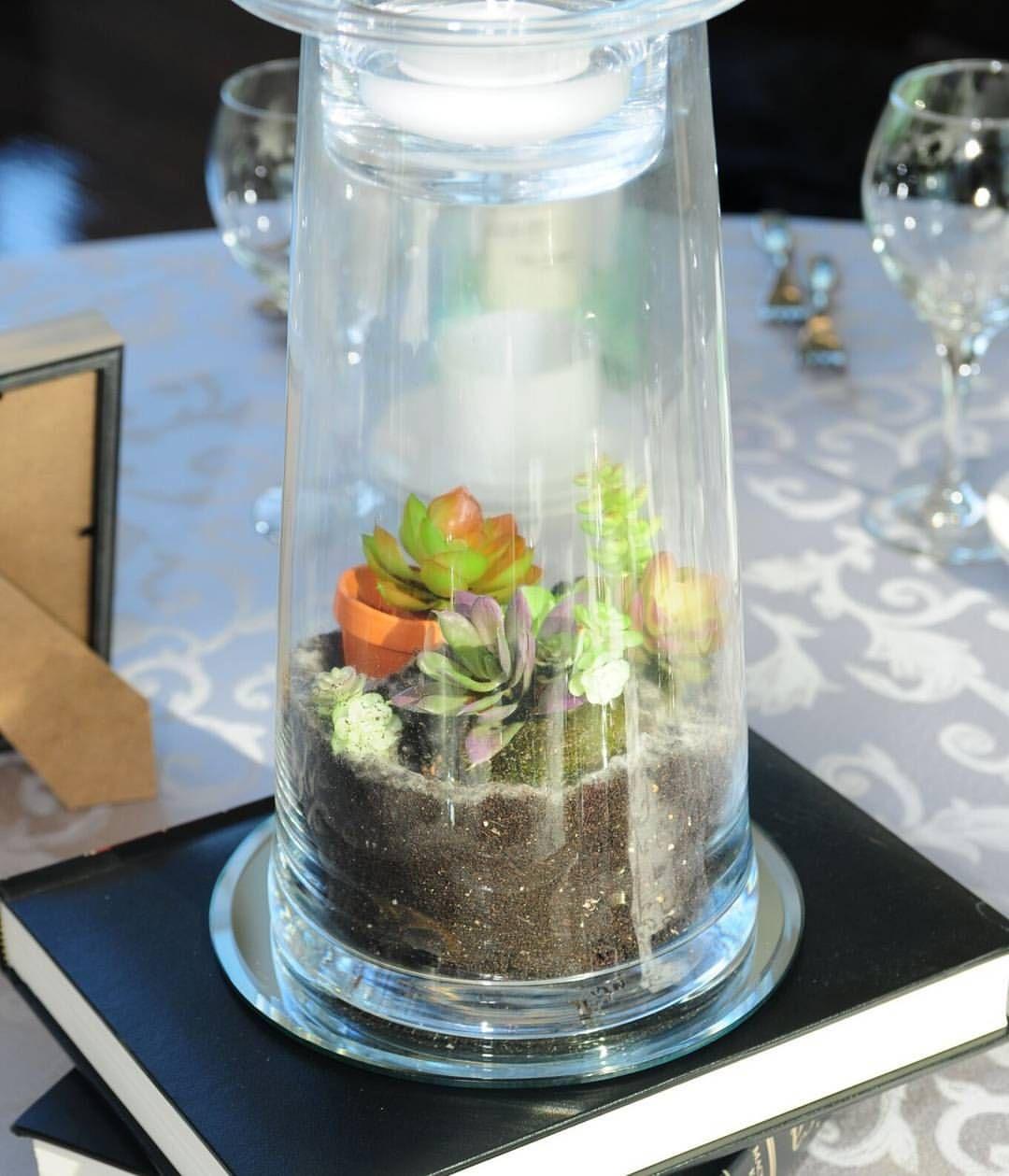 Harry Potter World Wedding: Herbology #radchatterton