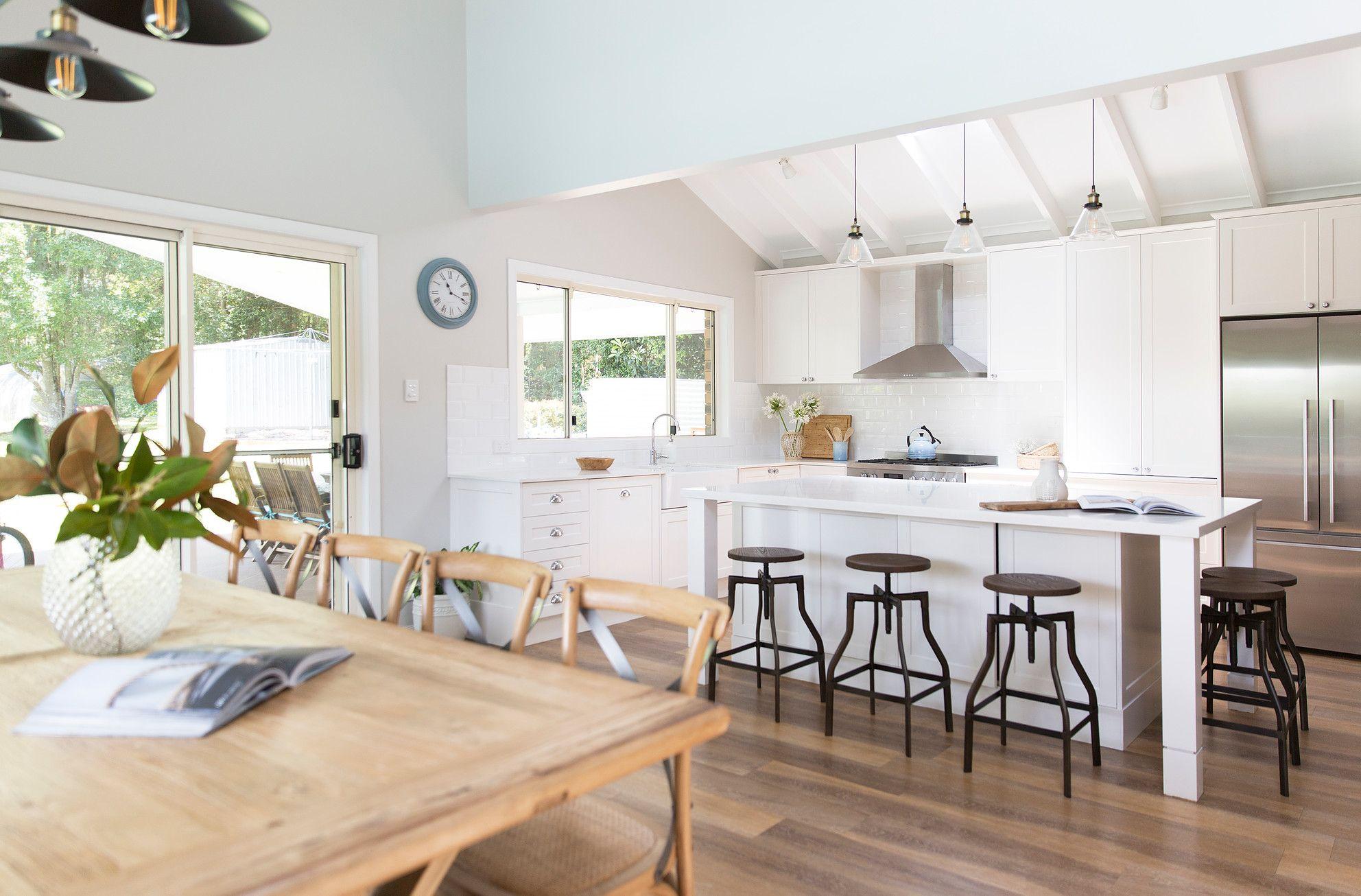 Donna Guyler Design Interior Design House Ideas