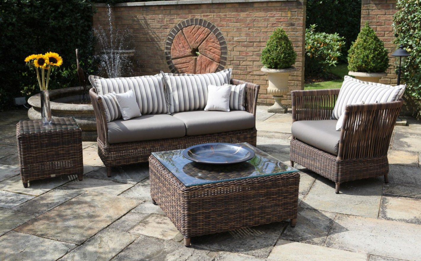 Sears Outdoor Furniture Covers - Cool Apartment Furniture Check more ...