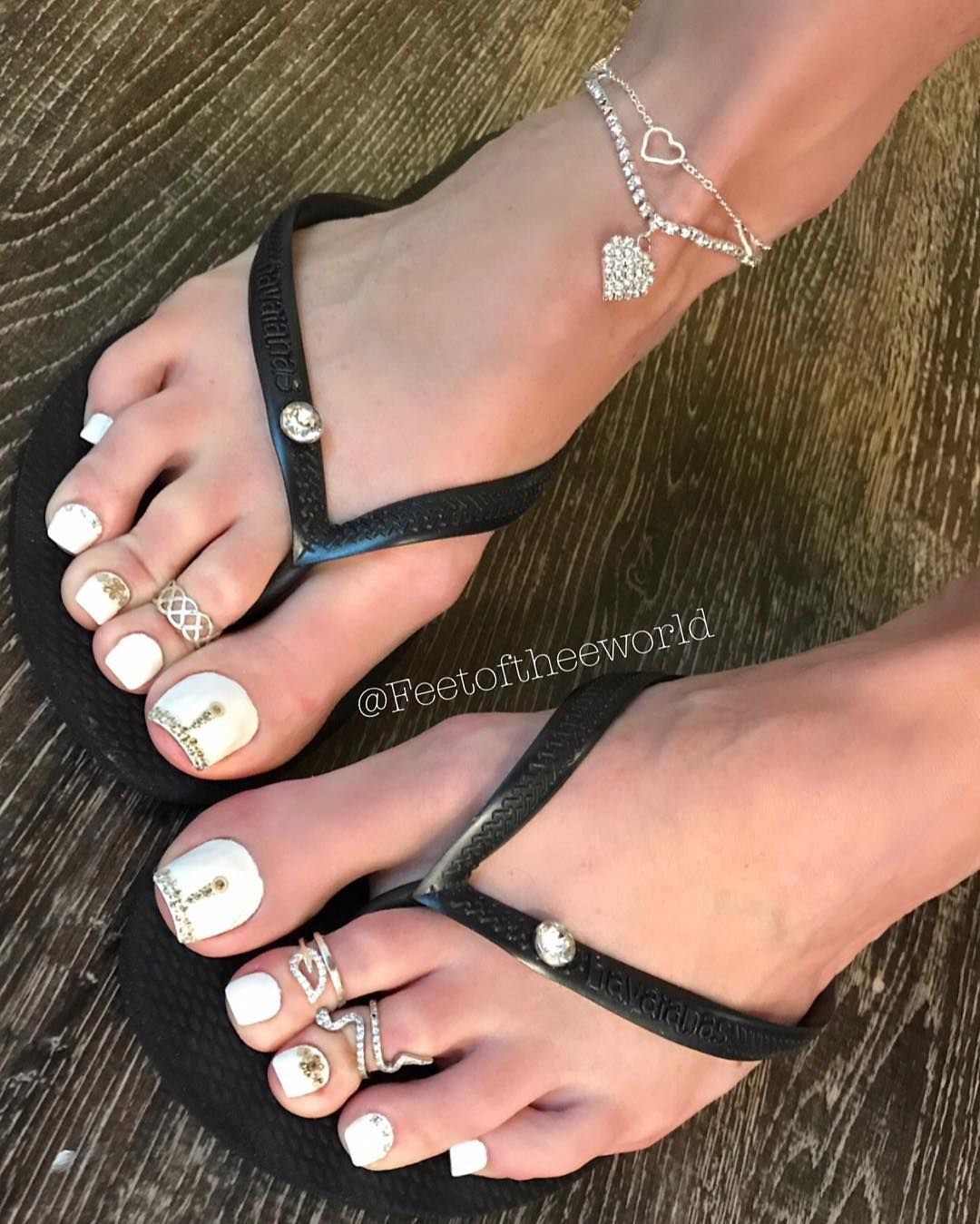 High Heels Exotic Sexy Foot - YouTube