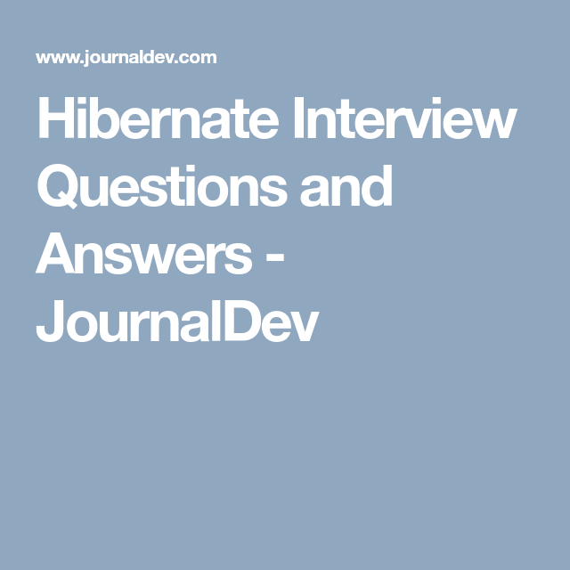 Answer question with java pdf interview