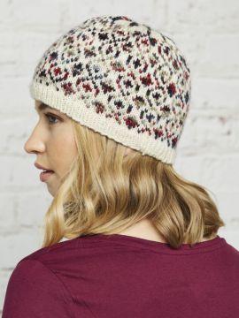 Free Knitting Patterns UK for Babies Children Women Men ...