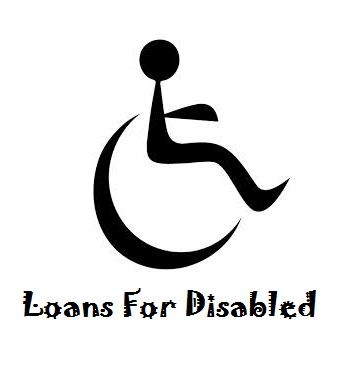 Acquire Money in Matter of Hours Besides of Disability