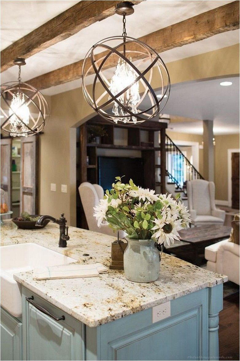 Elegant And Antique Inspired Farmhouse Glam Decorations 1 ... on decorating great room ideas, decorating luxury kitchens, home decor lighting ideas, decorating light ideas, decorating kitchen flooring, decorating glass ideas, decorating accessories ideas, decorating painting ideas, decorating family room ideas, decorating flooring ideas, decorating bathroom ideas, decorating lamp shades ideas, decorating kitchen living room, decorating mirrors ideas, decorating living room ideas, decorating kitchen cabinets, decorating kitchen islands, decorating hallway ideas, decorating kitchen tips, decorating bedroom ideas,