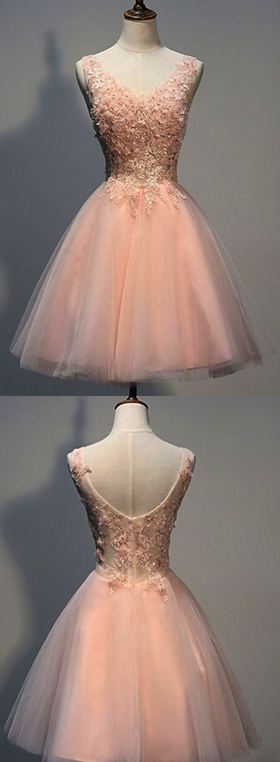 Ball gown length prom dress kitchener homecoming dresses pretty in