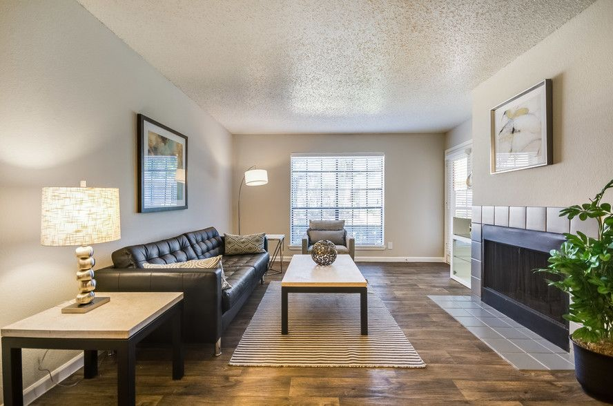 Studio Apartments In Chandler Az With Utilities Included ...