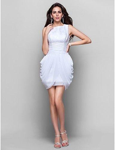 3828212fdc vestidos cortos para ir a una fiesta de 15 años