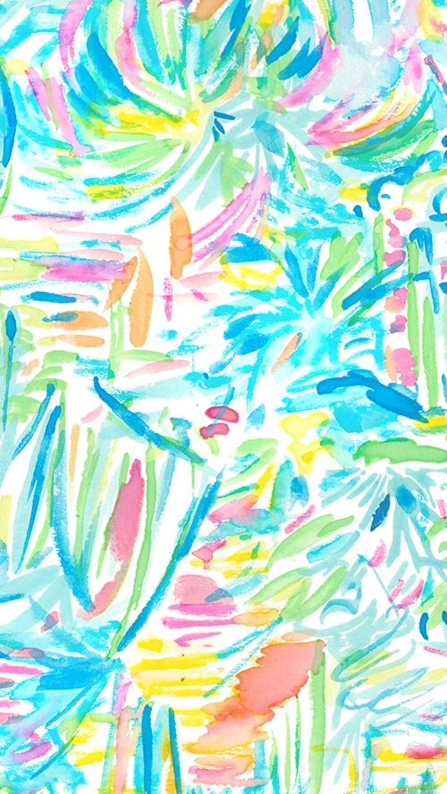 0fbf93c026edc8 Sea Salt and Sun - Lilly Pulitzer   iPhone backgrounds   Lily ...