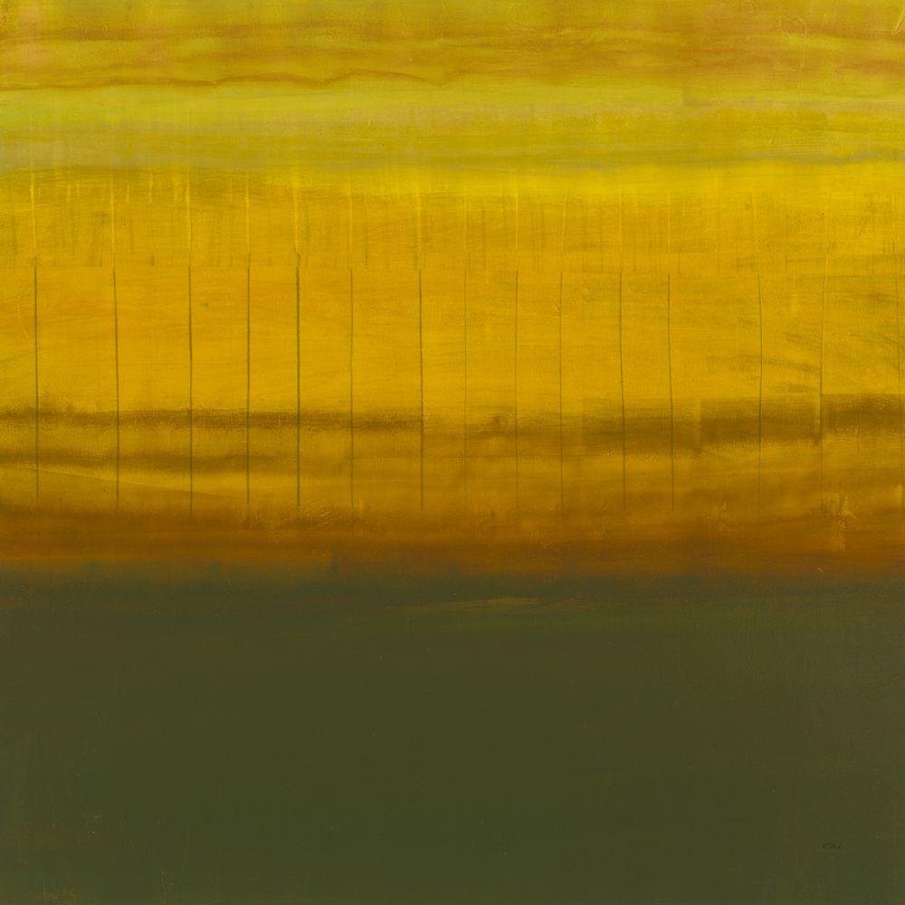 Sense I by Randy Hibberd | Art - Randy Hibberd | Pinterest | Big ...