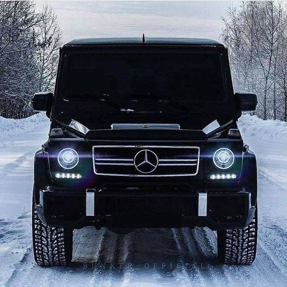 Top 21 Suvs By Mercedes Mercedes Jeep Dream Cars Mercedes Suv