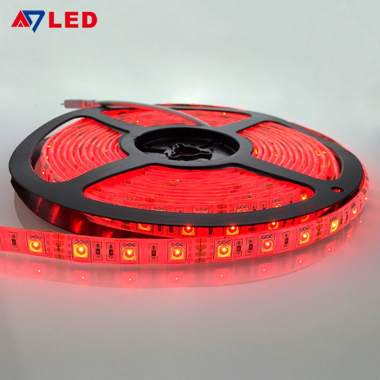 Led Strip Profile Led Strip Light 5050 Led Light Strip Waterproof Aluminum Profile Led Strip Light L Led Flexible Strip Led Light Strips Led Strip Lighting