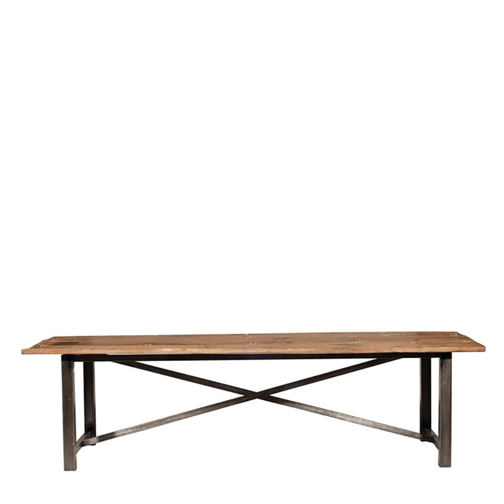 The Axel Dining Table - Timothy Oulton Dining Table | Dining ...