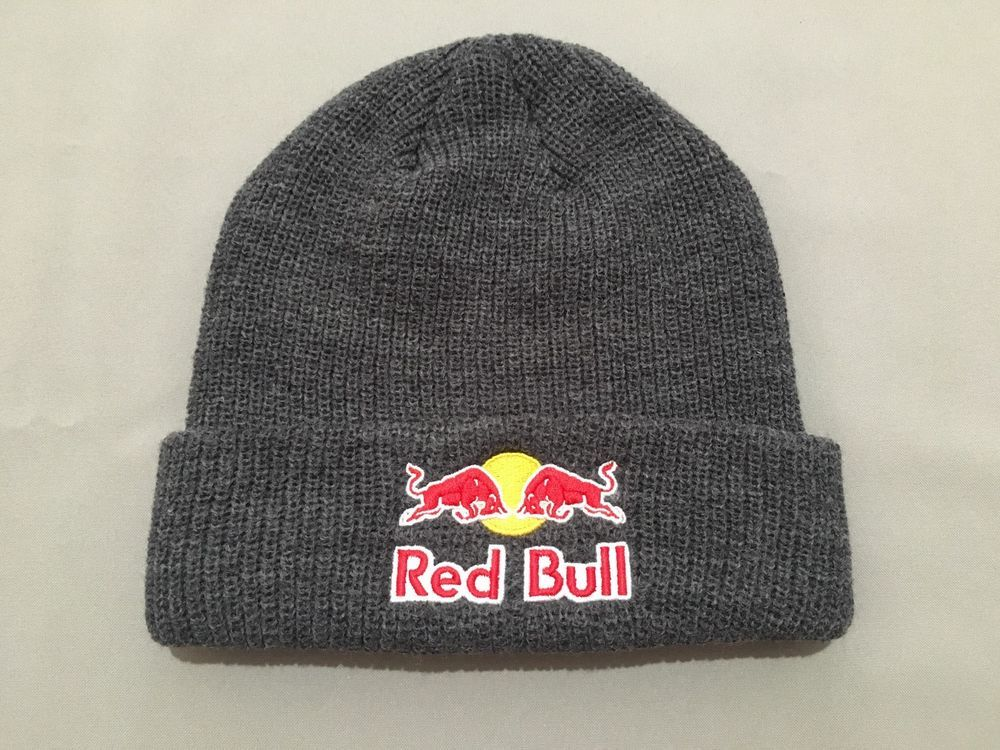 f76e353cabd Beanie Red Bull Athlete Only  fashion  clothing  shoes  accessories   mensaccessories  hats (ebay link)