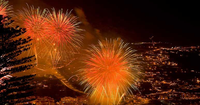 Madeira island Events and Attractions | Madeira island, Island, Madeira