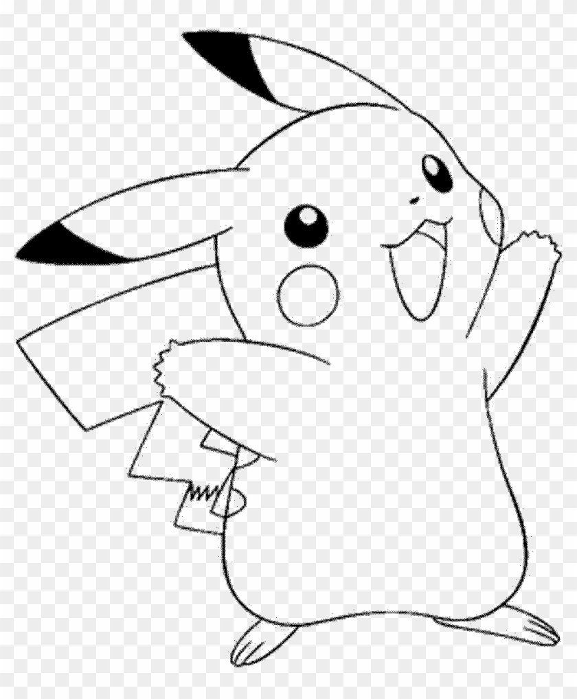 Pokemon Coloring Pages Charizard Pokemon Coloring Pages Printable Snivy Pokemon Coloring Puppy Coloring Pages Pokemon Coloring Sheets Pikachu Coloring Page