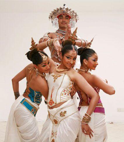 sri lanka traditional dress google search world