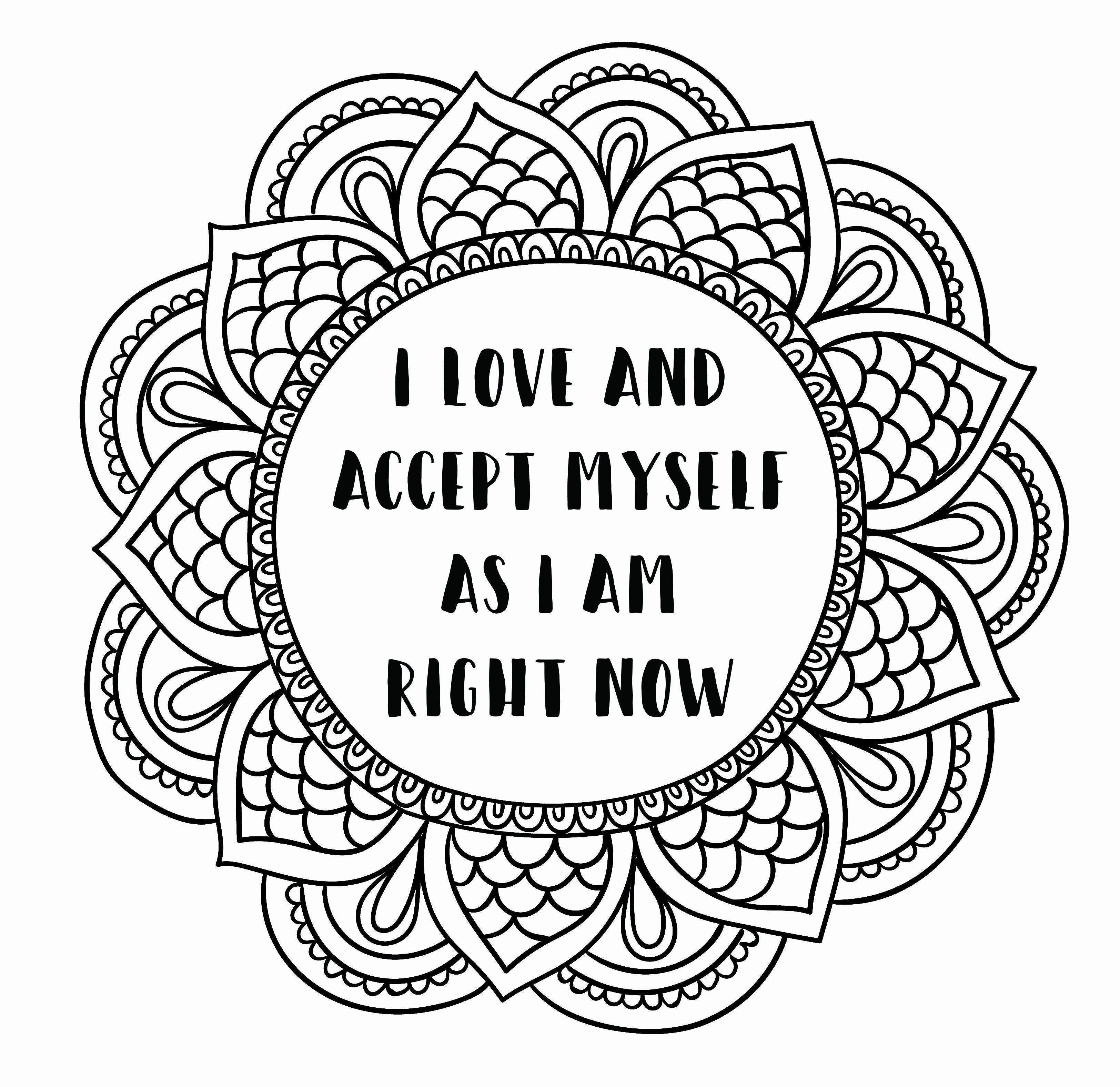Best Coloring Book Activities Elegant Image Result For Self Love Coloring Sheet Love Coloring Pages Heart Coloring Pages Quote Coloring Pages